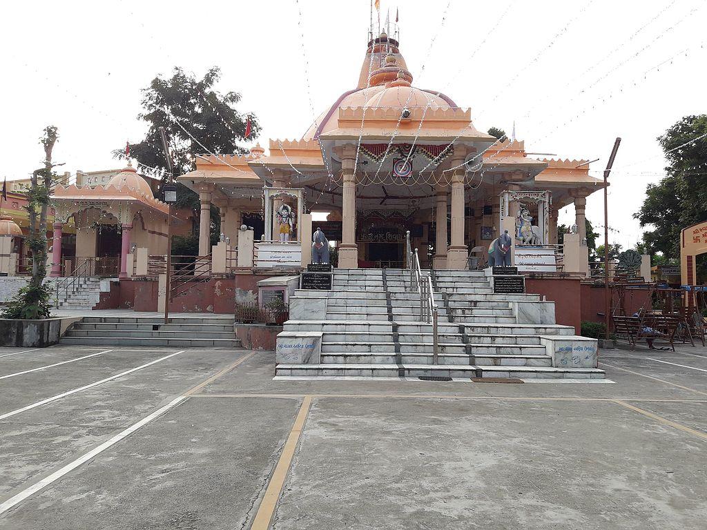 Kashi_Vishwanath_Mahadev_Temple_Khedbrahma_Gujarat