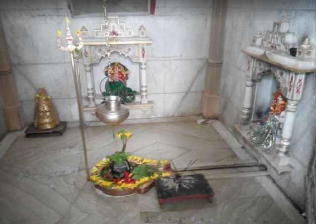 vireshwar-temple2