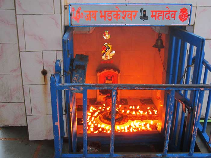 bhadkeshwar mahadev 5