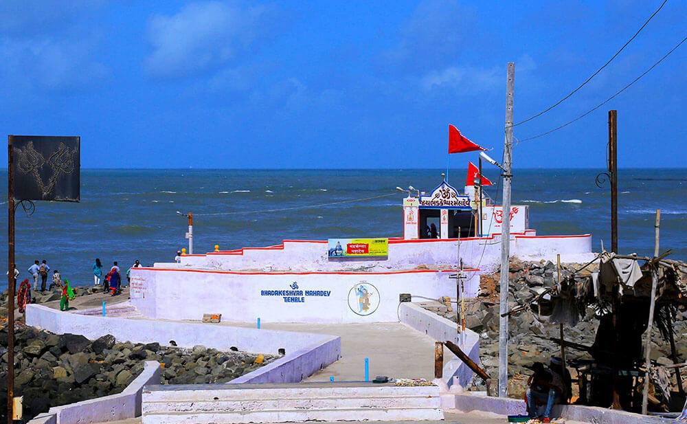 bhadkeshwar mahadev 6