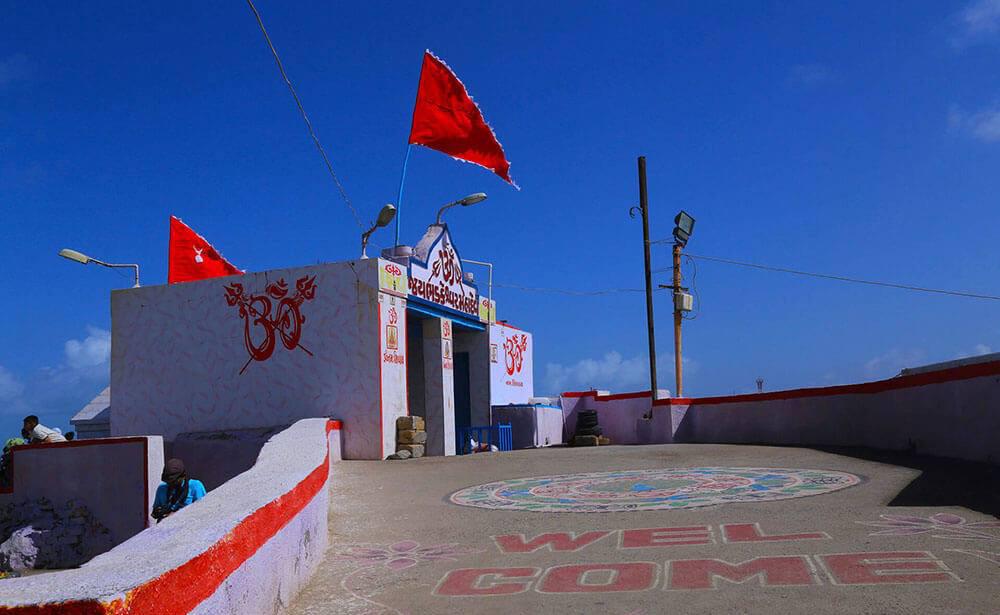 bhadkeshwar mahadev 7