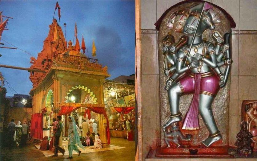 hanuman-temple-karachi-1