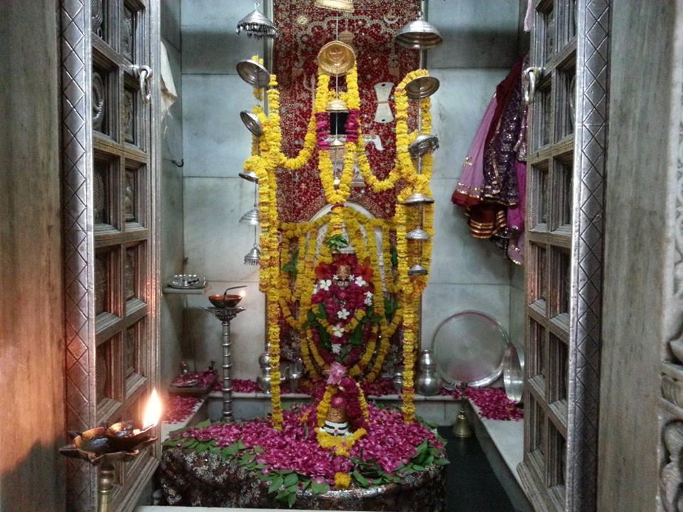 sarneshwar mahadev 3
