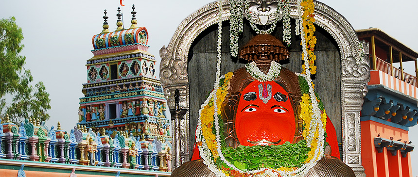 hanuman-temple1